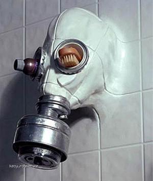 gasmaskshowerhead