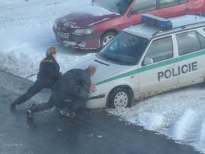 policie05