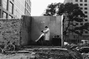 Humanizing China2