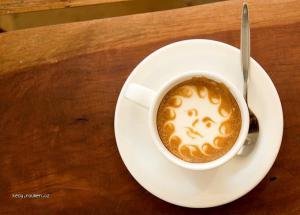 latte 63