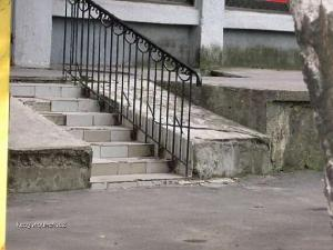 Wheelchair Ramps Fails7
