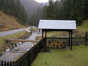 zima2007