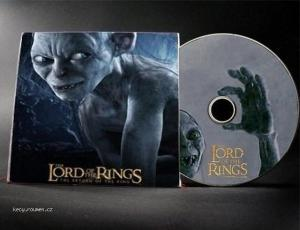 The Lord of Rings 240911