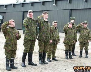armada blbcu