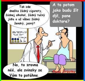 Obrazky Kreslene Vtipy Dxliv Loupak Cz