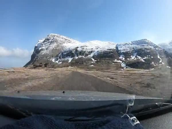 Island bez cestovky 2