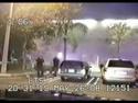 USA - policejní brutalita