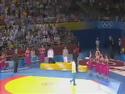 Peking 2008 - odmítnutí bronzové medaile