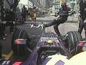 Formule 1 - pitstop [kompilace]