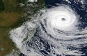 USA - hurkán IKE