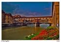Stará krásná Itálie