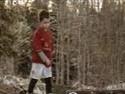 Chlapeček jedináček [reklama]