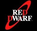 Red Dwarf - Červený trpaslík - nepovedené scény
