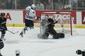 NHL - Češi v akci