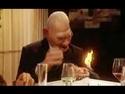 Gumák Sarkozy a Klaus