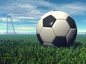 Fotbal - Krásný gól