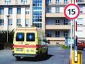 Nemocnice na kraji vesnice 5.díl