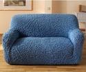 Japonský vynález - gauč nebo křeslo