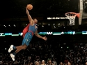 NBA All Star 2009 - Sprite Slam Dunk
