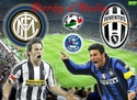 Italští komentátoři fotbalu