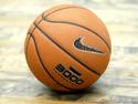 Holky a basket
