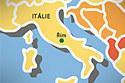 OBRÁZKY - Itálie - zemětřesení