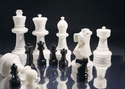 Šachy nemusí být vždy nudné a pomalé