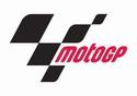 MotoGP - zvládnutá krizová situace