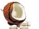 Mistr kung-fu rozlouskl čtyři kokosy prstem