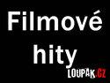Světové filmové hity II.