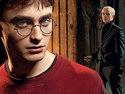 Harry Potter - Problémy s Hermionou [parodie]