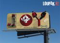OBRÁZKY - Originální billboardy