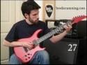 Brodie Cumming - 100 hitů na kytaru