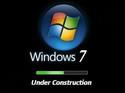 Windows 7 - popis nových funkcí