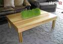 OBRÁZKY - Originální stoly 2