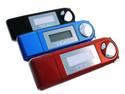 OBRÁZKY - Originální MP3 přehrávače 2
