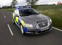 OBRÁZKY - Policejní auta 2.díl