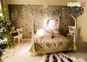 OBRÁZKY - Originální postele 2.díl