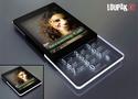OBRÁZKY - Originální mobilní telefony