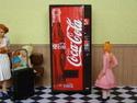 Coca Cola - Nejlepší automat na světě