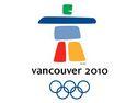 OBRÁZKY - Zahájení ZOH Vancouver 2010