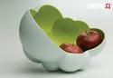 OBRÁZKY - Originální nádoby na ovoce