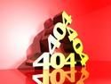 OBRÁZKY - Chybové hlášky 404 - 2.díl