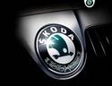 Škoda Auto - Zakázané projekty