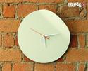 OBRÁZKY - Originální nástěnné hodiny