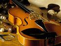 Jak se dělají housle