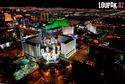 OBRÁZKY - Las Vegas a New York