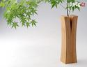 OBRÁZKY - Originální předměty ze dřeva