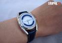 OBRÁZKY - Originální hodinky 2.díl