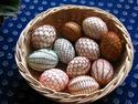 Velikonoční probuzení